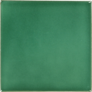 Hunter Green Dolcer Ceramic Tile