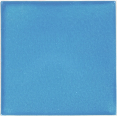 Picton Blue Dolcer Ceramic Tile