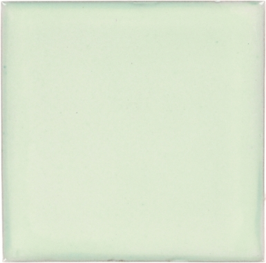 Mint Dolcer Ceramic Tile