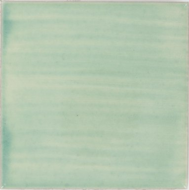 Brushed Mint Dolcer Ceramic Tile