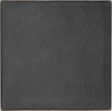Platinum Gray Dolcer Ceramic Tile