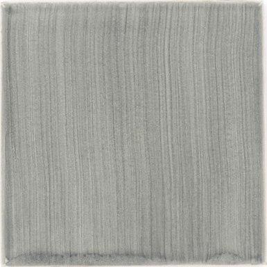 Brushed Platinum Gray Dolcer Ceramic Tile