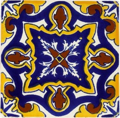 Piacenza Dolcer Ceramic Tile