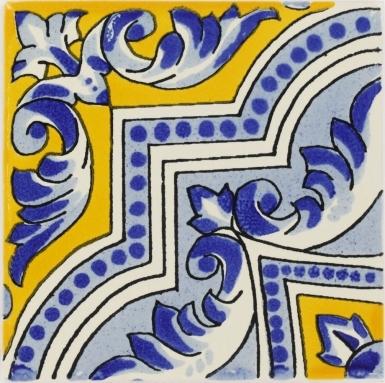 Pedragoza Dolcer Ceramic Tile