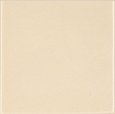 Almond White Dolcer Ceramic Tile