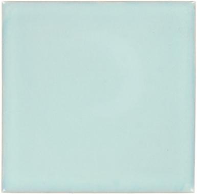 Pearl Aqua Dolcer Ceramic Tile