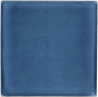 Sea Blue Dolcer Ceramic Tile