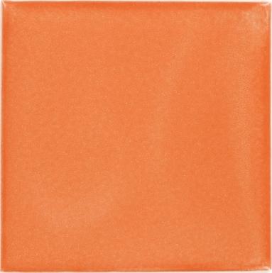 Mandarin Dolcer Ceramic Tile