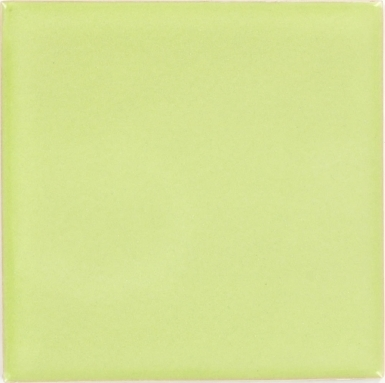 Olivine Dolcer Ceramic Tile