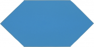 Picton Blue Arrow - Dolcer Ceramic Tile