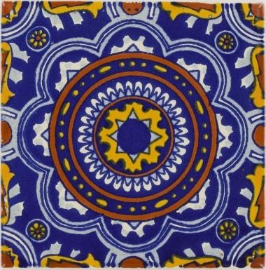 Royal 2 Dolcer Ceramic Tile