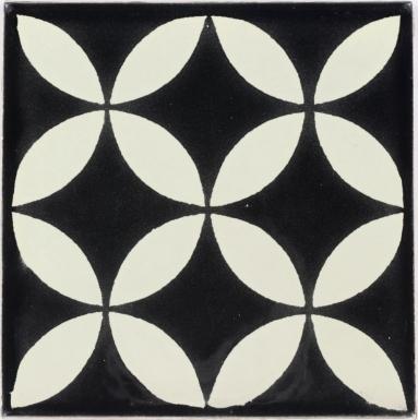 Prisme Dolcer Ceramic Tile