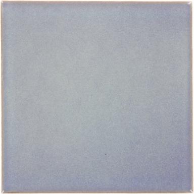 Misty Blue Dolcer Ceramic Tile