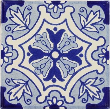 Salermo Dolcer Ceramic Tile