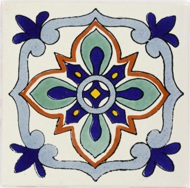 Bella 2 Dolcer Ceramic Tile