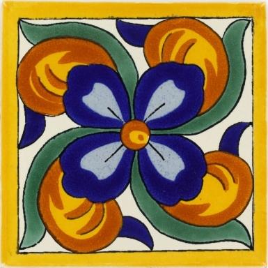 Bari Dolcer Ceramic Tile