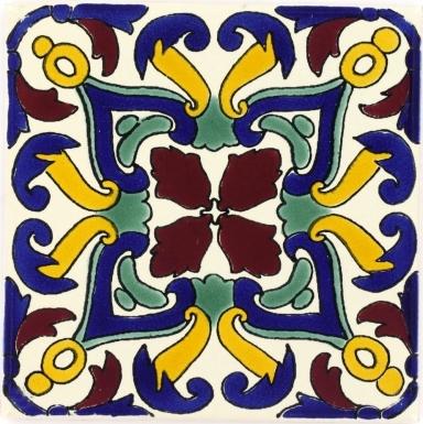 Brescia Dolcer Ceramic Tile