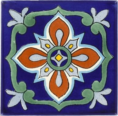 Bella 1 Dolcer Ceramic Tile