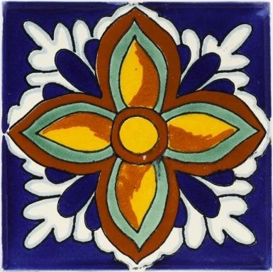 Firenze Dolcer Ceramic Tile