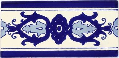 Evora Dolcer Ceramic Tile
