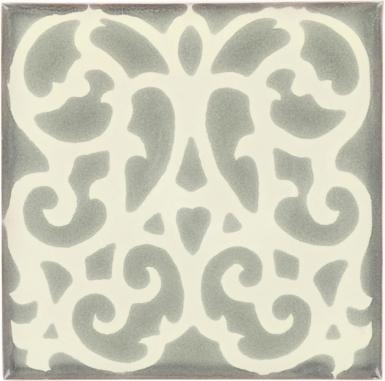 Suzzara Gray Dolcer Ceramic Tile