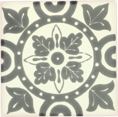 Isorella Gray Dolcer Ceramic Tile