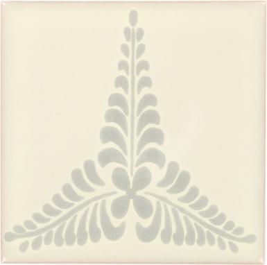 Vaglia Gray Dolcer Ceramic Tile