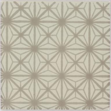 Maia Khaki Dolcer Ceramic Tile