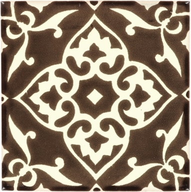 Varenna 1 Dolcer Ceramic Tile