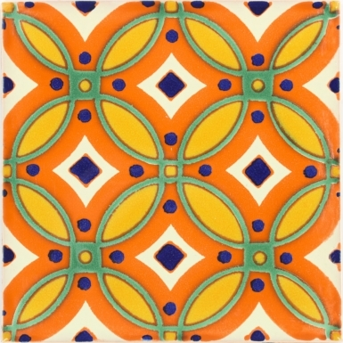 Torino 1 Dolcer Ceramic Tile