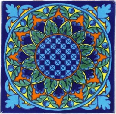 Monterosso 2 Dolcer Ceramic Tile