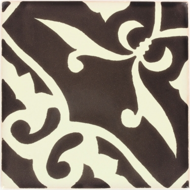 Quarter Varenna Dolcer Ceramic Tile