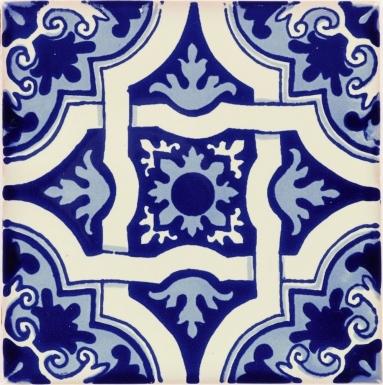 Marbello Dolcer Ceramic Tile
