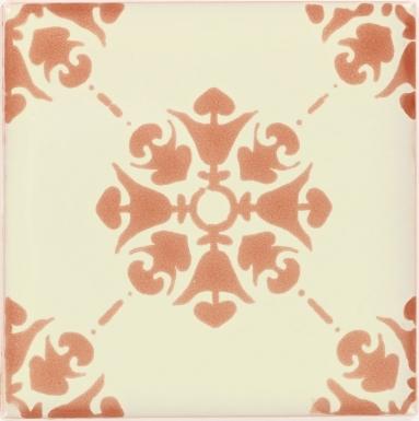 Vienna 2 Dolcer Ceramic Tile