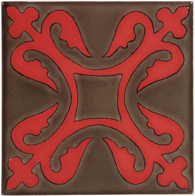 Murano 1 Dolcer Ceramic Tile