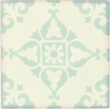 Ibiza 2 Dolcer Ceramic Tile