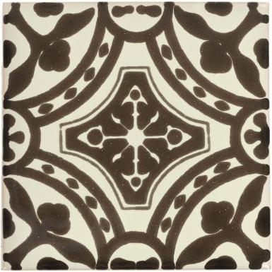 Rhodes 2 Dolcer Ceramic Tile