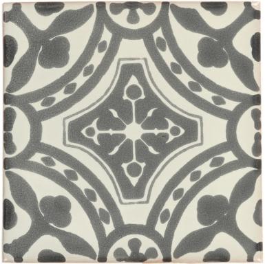 Rhodes 3 Dolcer Ceramic Tile