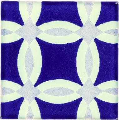 Belmonte 4 Dolcer Ceramic Tile