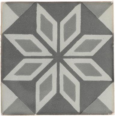Brescello 1 Dolcer Ceramic Tile