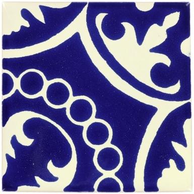 Quarter Sabina 3 Dolcer Ceramic Tile