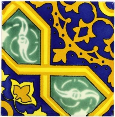 Calciano Dolcer Ceramic Tile
