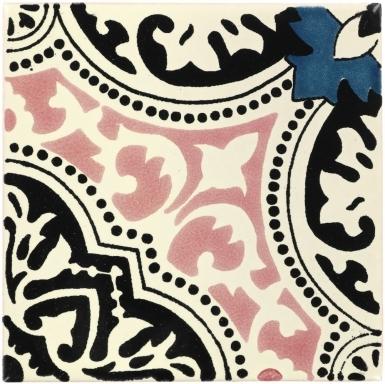 Adria 2 Dolcer Ceramic Tile
