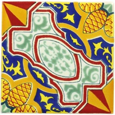 Palena 2 Dolcer Ceramic Tile