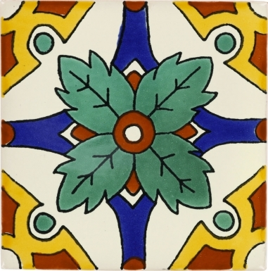 Monteroni 1 Dolcer Ceramic Tile