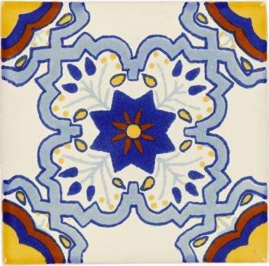 Augusta Dolcer Ceramic Tile