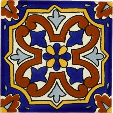 Villafranca 2 Dolcer Ceramic Tile
