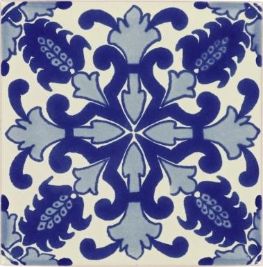 Monza 2 Dolcer Ceramic Tile