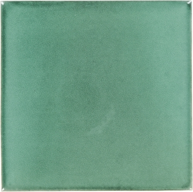 Twinny Green Dolcer Ceramic Tile