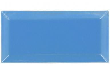 Topaze Bleue Châtelet Ceramic Tile